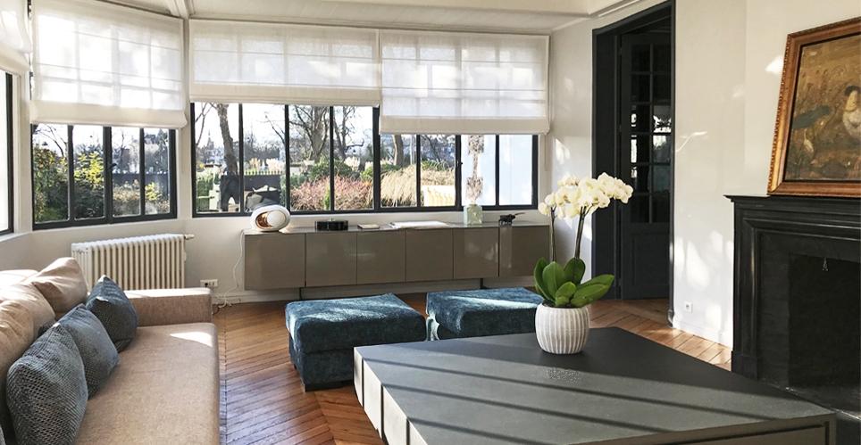 Agence Design dIntrieur Paris