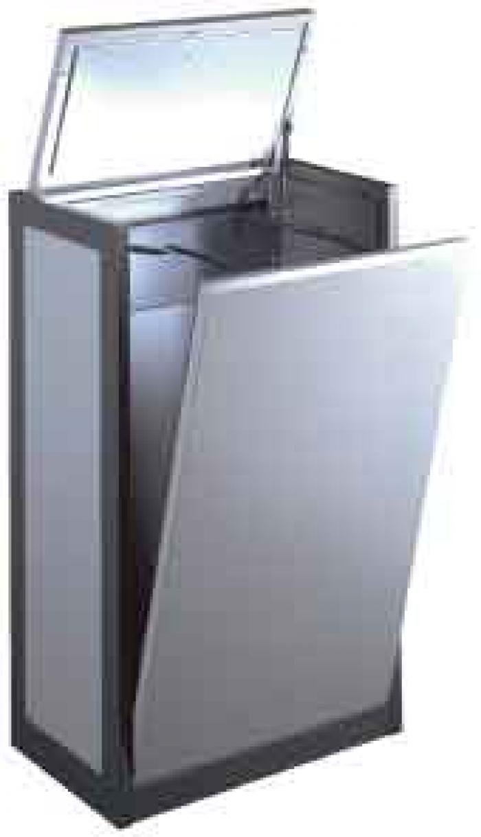 A1 Designfile Premier Vertical Planfile Cabinet  4 Prong