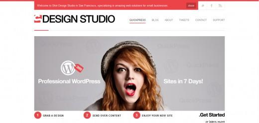 Shiri Design Studios