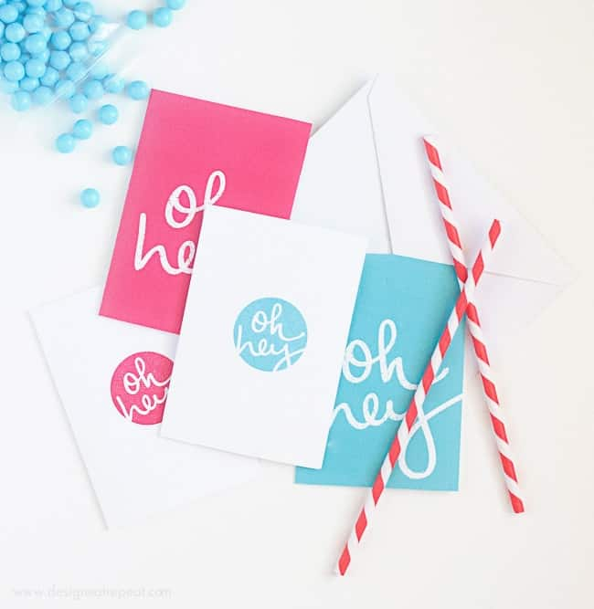Free-Printable-Note-Cards-by-Design-Eat-Repeat1