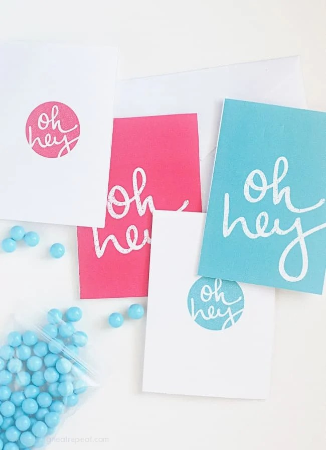 Free-Printable-Note-Cards-over-at-Design-Eat-Repeat