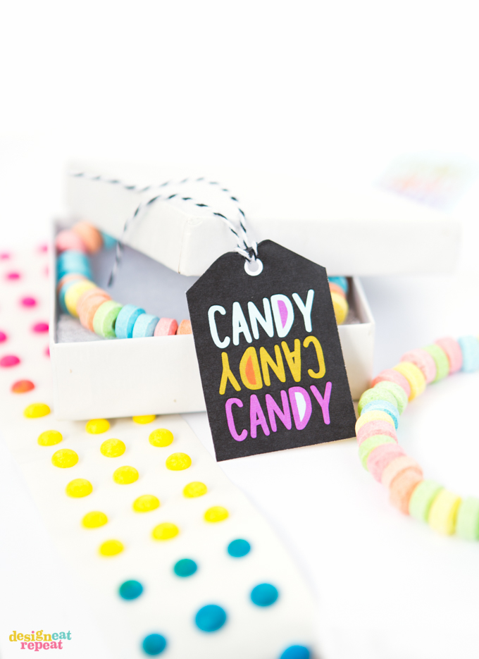 free-printable-candy-halloween-tags