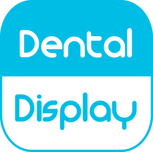 Logo DentalDisplay