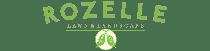 Rozelle Lawn & Landscape - Lawn Care, Lawn Mowing, Landscape Contractor
