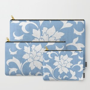 oriental-flower-serenity-blue-carry-all-pouches