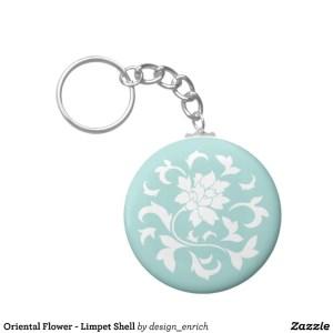 oriental_flower_limpet_shell_keychain-ra63d8984cd864b2991eb23b45de70ef8_x7j3z_8byvr_700-1