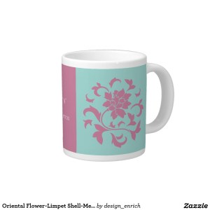 oriental_flower_limpet_shell_merry_christmas_pink_giant_coffee_mug-1