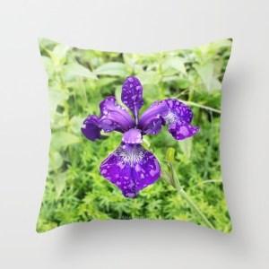 purple-iris-flower-with-raindrops-kbv-pillows