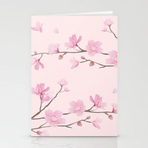 cherry-blossom-pink298866-cards