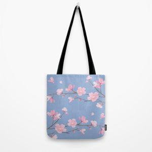 cherry-blossom-serenity-bags
