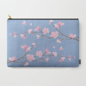 cherry-blossom-serenity-carry-all-pouchesH