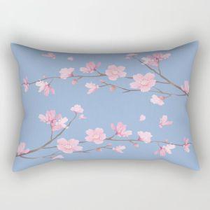 cherry-blossom-serenity-rectangular-pillowsH