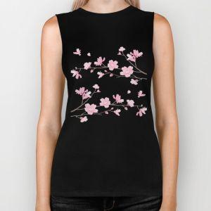 cherry-blossom-transparent-background-biker-tanks (1)