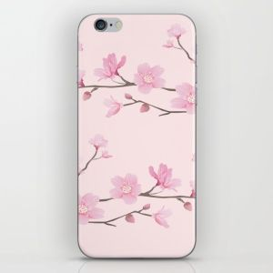 square-cherry-blossom-pink298883-phone-skins