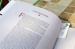 Graphic Design Magazines