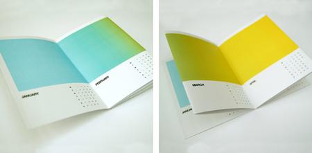 8 Cool & Creative Brochure Designs