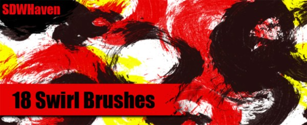 Free-Photoshop-Swirl-Brushes-Set-of-18