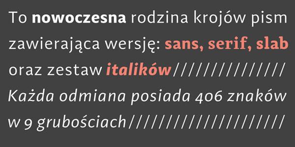 Adagio_Sans_3