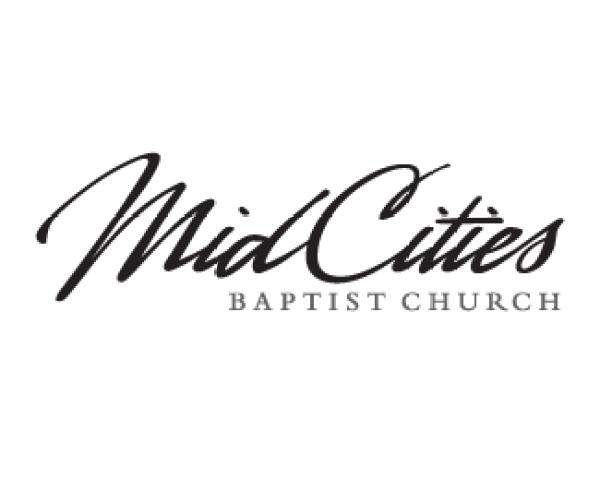 mid cities