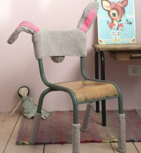 20 ideas to decorate your childrens room