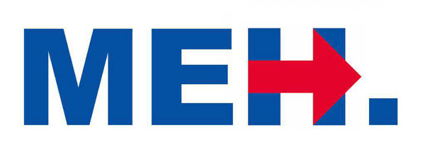 MEH-Hillary-logo