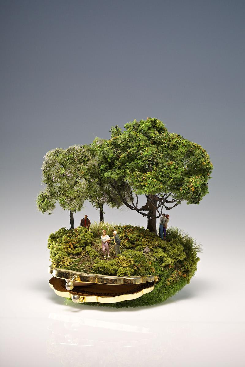 mundos en miniatura (2)