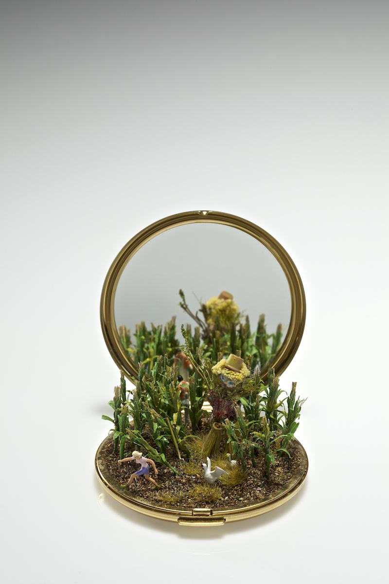 mundos en miniatura (4)