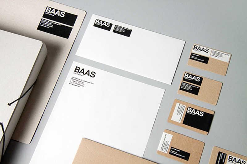 Baas-arquitectura de identidad (1)