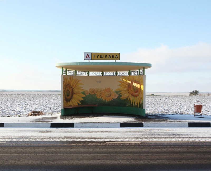 bielorrusia-paradas de autobús (2)