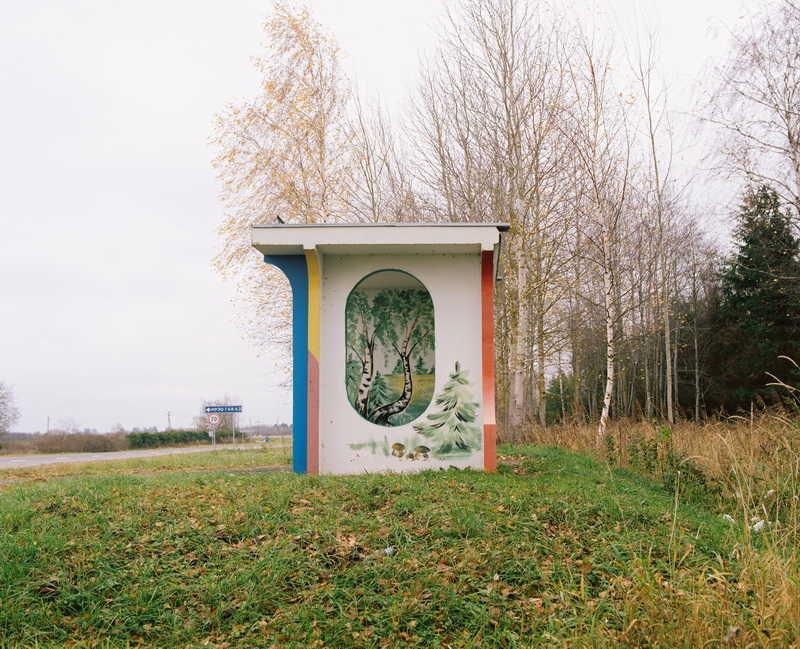 bielorrusia-paradas de autobús (7)