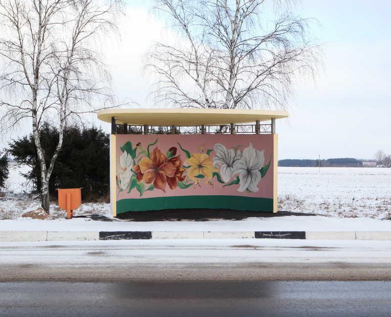 bielorrusia-paradas de autobús (8)