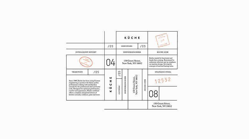 kuche-corporativa-identidad (1)