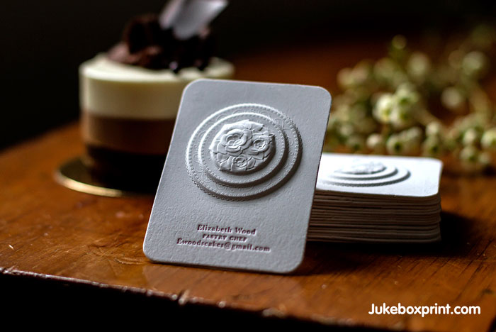 3d-embossed-cards (4)