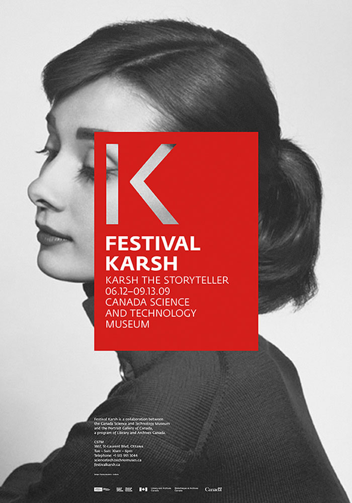 Karsh festival