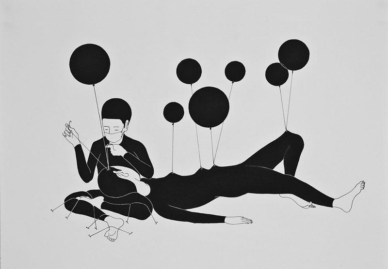 Dae-Hyun-Kim-dessin-02