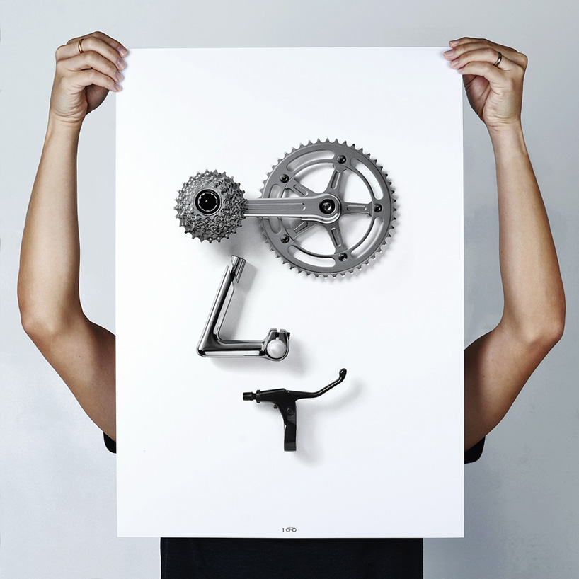 bikemoji-carteles-thomas-yang-designboom-01