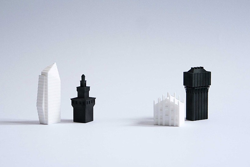 david-chiesa-3d-printed-milan-chess-set-designboom-005-818x545