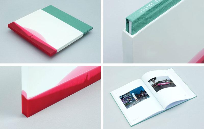 CroppedImage16851065-design-by-toko-taylor-book-04