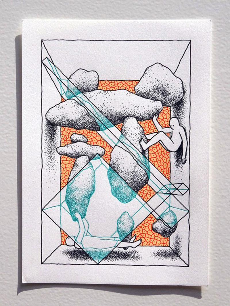 The-Voronoi-Box-Daan-Botlek-01-590x786