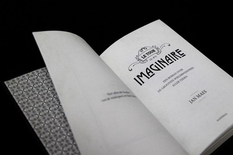 tour-imaginaire-(3)