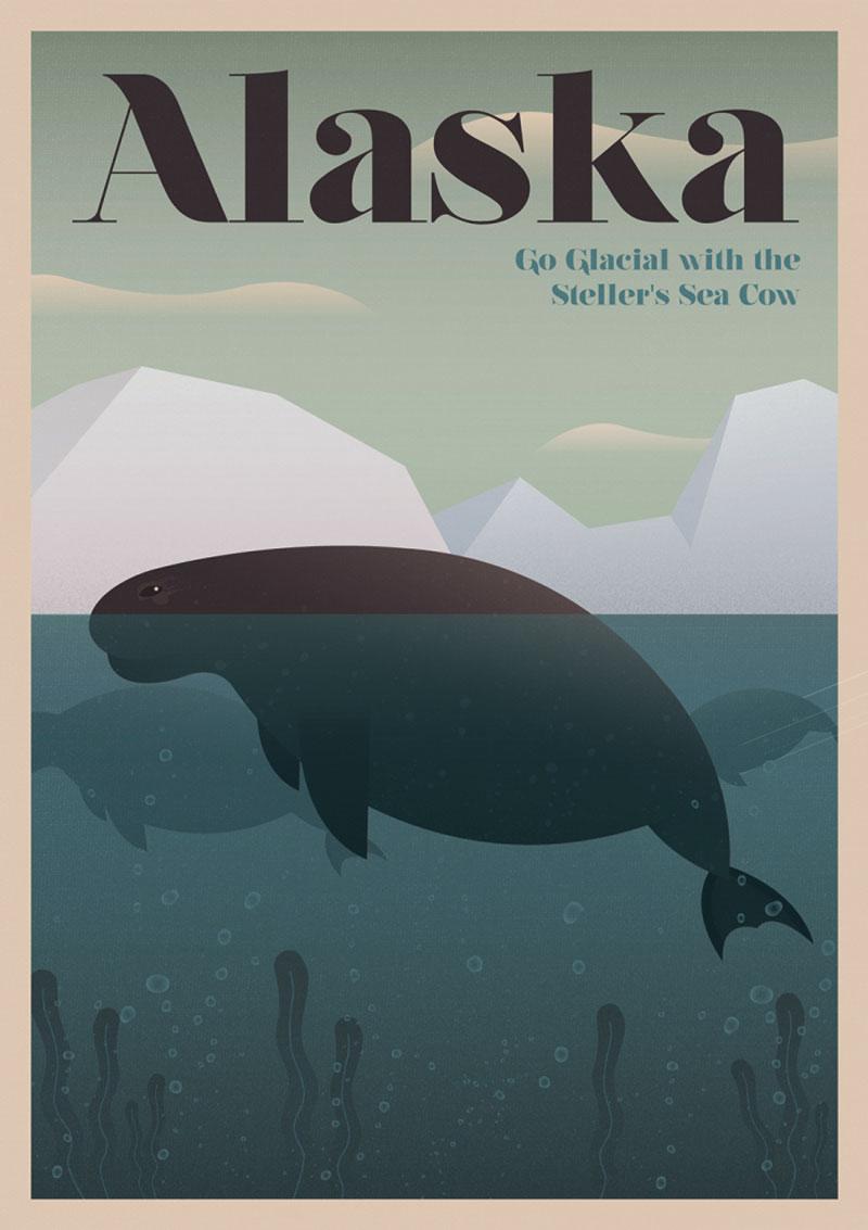 alaska-stellers-sea-cow-700x991