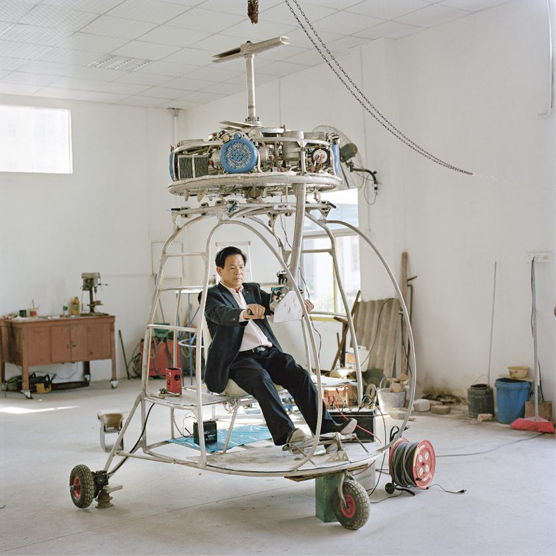 flying-chinese-farmers-1