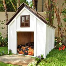 Home - Designer Dog Houses