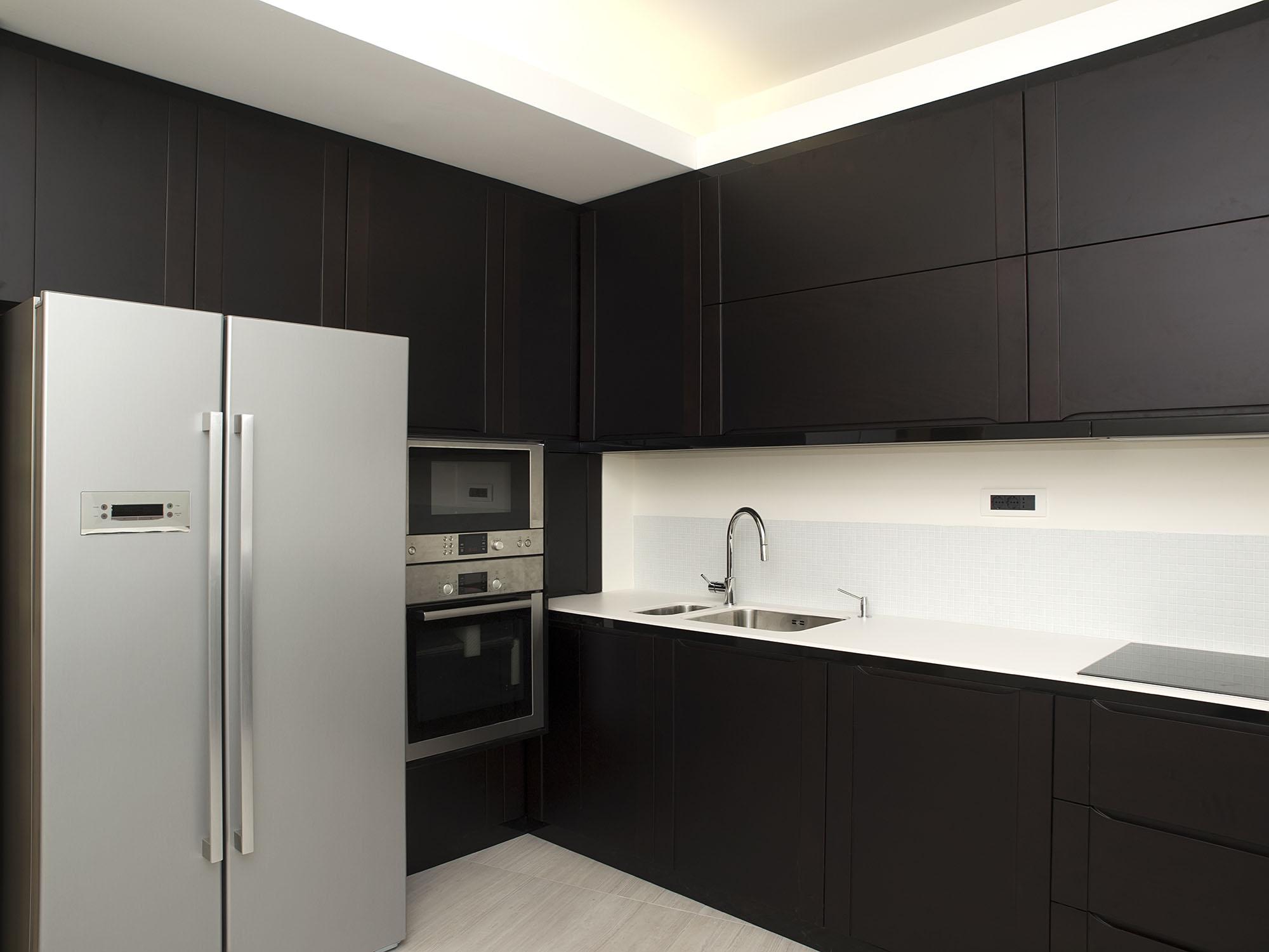 kitchen matt shallow sink kitchens designer