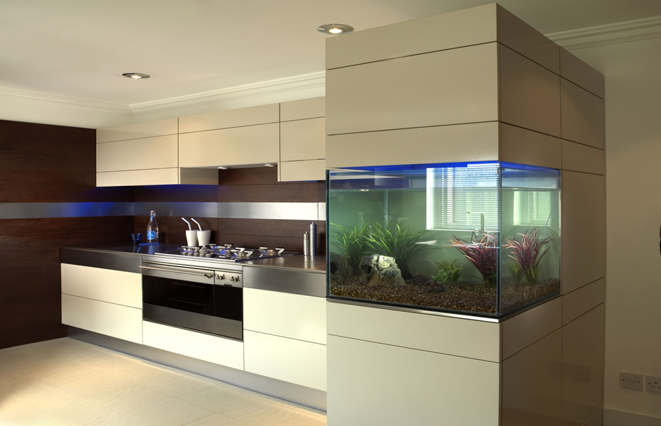 Bespoke Luxury Kitchen Designs Designer Kitchens