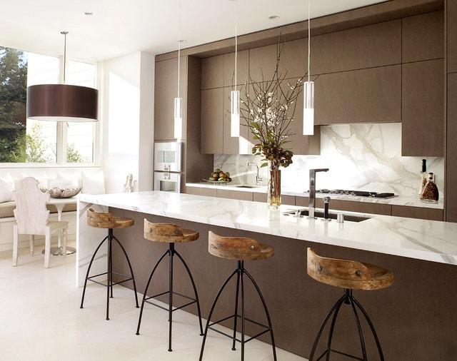 kitchen islands uk design and layout ideas best island