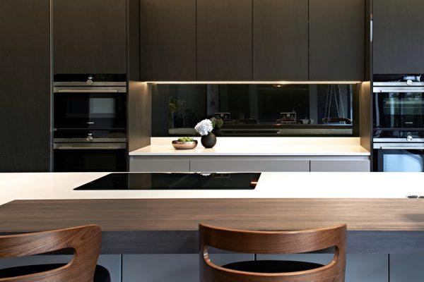 kitchen matt tiny kitchens pros cons of cabinets and worktops designer