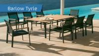 Barlow Tyrie => Tolle Designer und Shops Online Finden