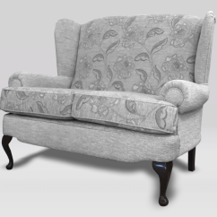 Sofas Direct From Factory Uk Modern Sleeper Sofa Loveseat Cotswold 2 Seater Designer Quality