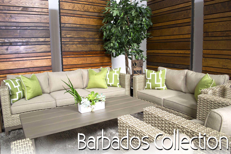 outdoor tables rentals in los angeles